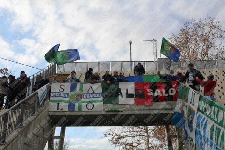 Modena-Feralpi-Salò-Lega-Pro-2016-17-01