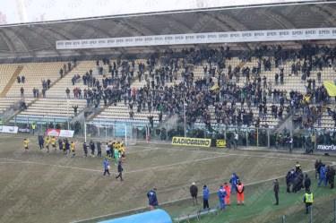 Modena-Teramo-Lega-Pro-2016-17-14
