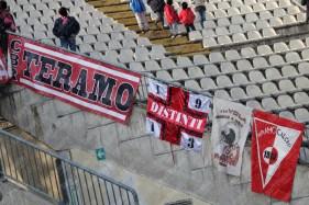 Modena-Teramo-Lega-Pro-2016-17-18