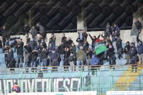 Paganese-Matera-Lega-Pro-2016-17-05