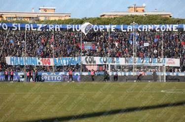 Pisa-Ternana-Serie-B-2016-17-02