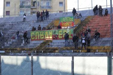 Pisa-Ternana-Serie-B-2016-17-03