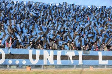 Pisa-Ternana-Serie-B-2016-17-06