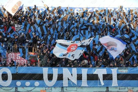 Pisa-Ternana-Serie-B-2016-17-11