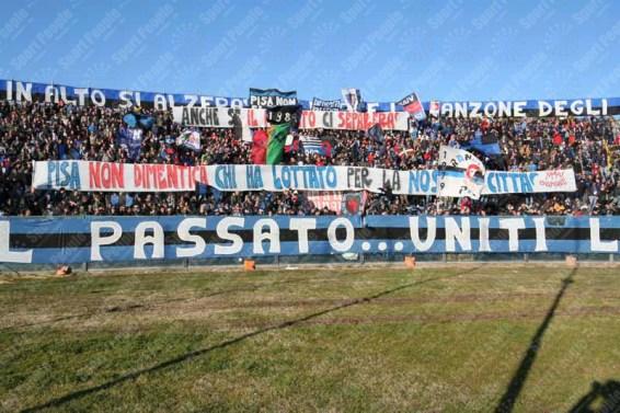 Pisa-Ternana-Serie-B-2016-17-15