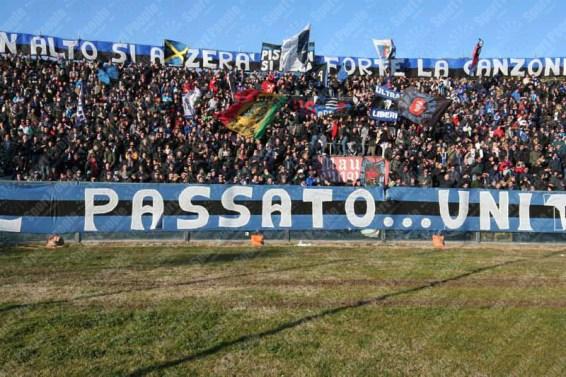 Pisa-Ternana-Serie-B-2016-17-16