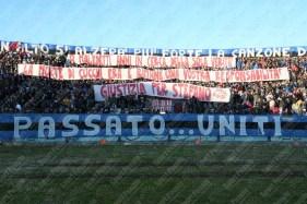 Pisa-Ternana-Serie-B-2016-17-18