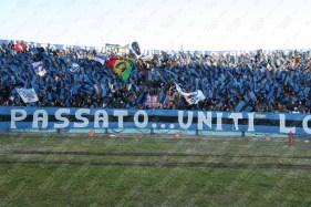 Pisa-Ternana-Serie-B-2016-17-19