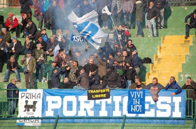 Portici-San-Giorgio-a-Cremano-Eccellenza-Campana-2016-17-12