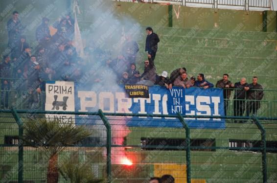 Portici-San-Giorgio-a-Cremano-Eccellenza-Campana-2016-17-21