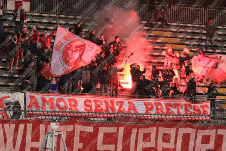 Rimini-Massalombarda-Coppa-Eccellenza-2016-17-09