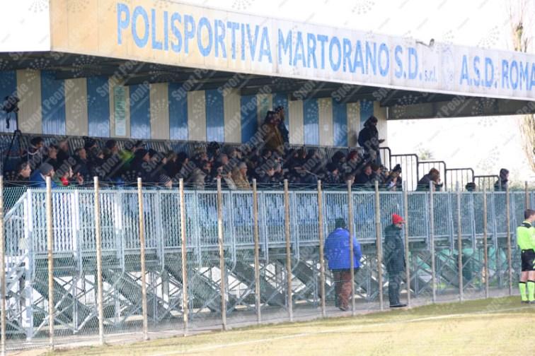 Romagna-Centro-Campobasso-Serie-D-2016-17-01