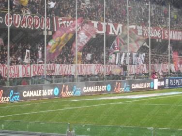 Salernitana-Spezia-Serie-B-2016-17-02