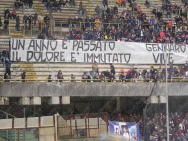 Salernitana-Spezia-Serie-B-2016-17-03