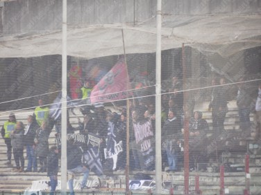 Salernitana-Spezia-Serie-B-2016-17-07