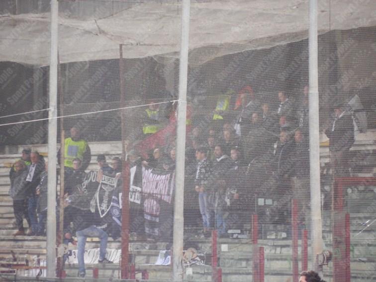 Salernitana-Spezia-Serie-B-2016-17-12