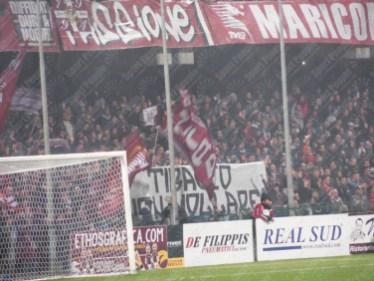 Salernitana-Spezia-Serie-B-2016-17-14