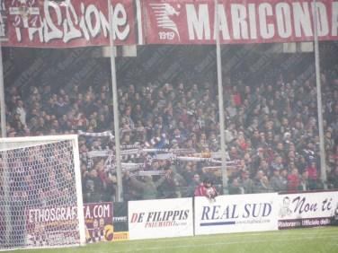Salernitana-Spezia-Serie-B-2016-17-15