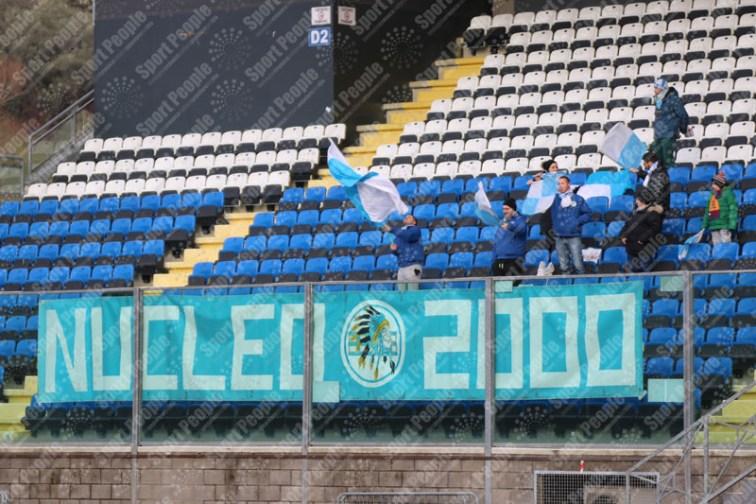 San-Marino-Civitanovese-Serie-D-2016-17-01