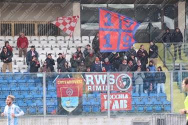 San-Marino-Civitanovese-Serie-D-2016-17-05