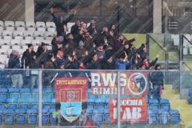 San-Marino-Civitanovese-Serie-D-2016-17-10