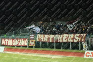 Santarcangelo-Fano-Lega-Pro-2016-17-07