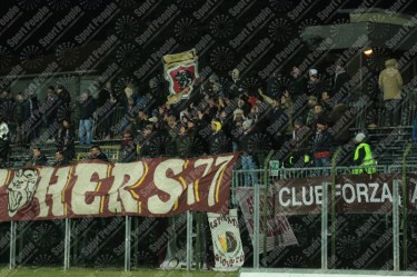 Santarcangelo-Fano-Lega-Pro-2016-17-08