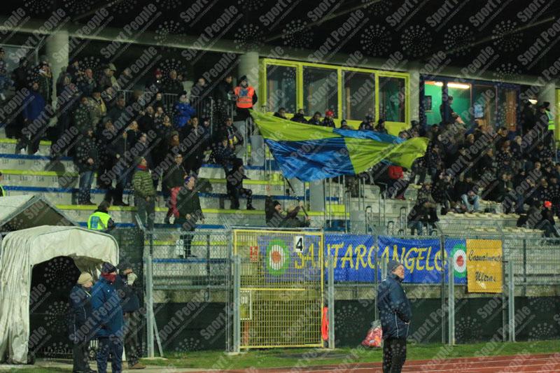 Santarcangelo-Fano-Lega-Pro-2016-17-12