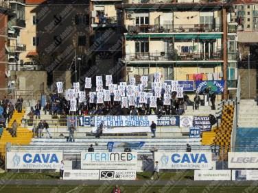 Savona-Massese-Serie-D-2016-17-Scaringi-04