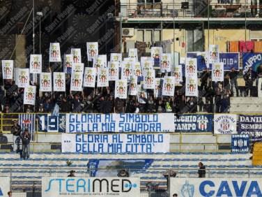 Savona-Massese-Serie-D-2016-17-Scaringi-07