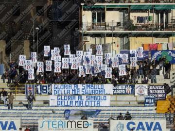 Savona-Massese-Serie-D-2016-17-Scaringi-14