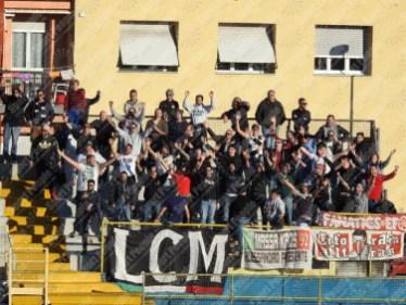 Savona-Massese-Serie-D-2016-17-Scaringi-17