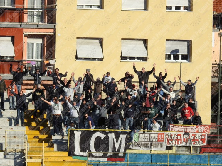 Savona-Massese-Serie-D-2016-17-Scaringi-23
