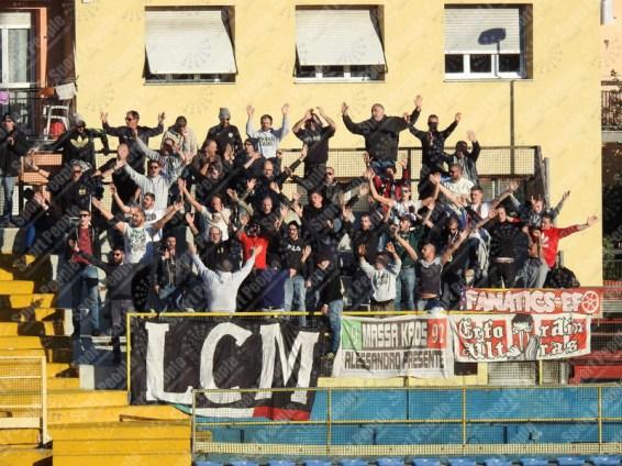 Savona-Massese-Serie-D-2016-17-Scaringi-24
