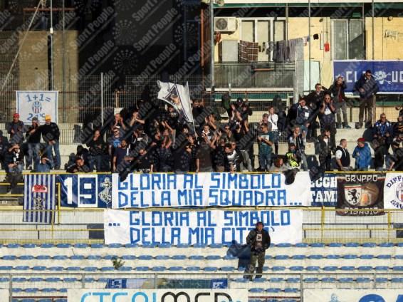 Savona-Massese-Serie-D-2016-17-Scaringi-25