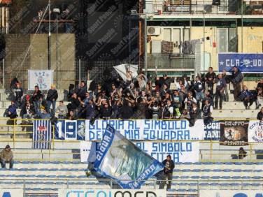 Savona-Massese-Serie-D-2016-17-Scaringi-27