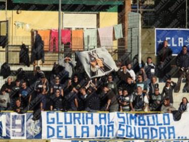 Savona-Massese-Serie-D-2016-17-Scaringi-28
