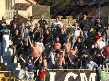 Savona-Massese-Serie-D-2016-17-Scaringi-29