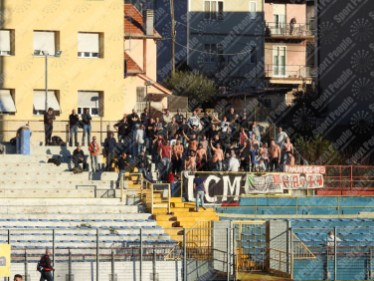 Savona-Massese-Serie-D-2016-17-Scaringi-33
