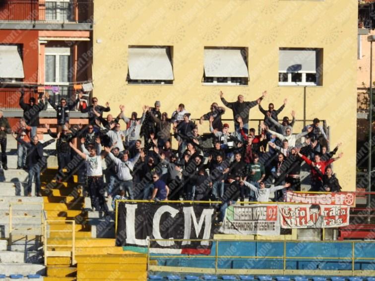 Savona-Massese-Serie-D-2016-17-Scaringi-34