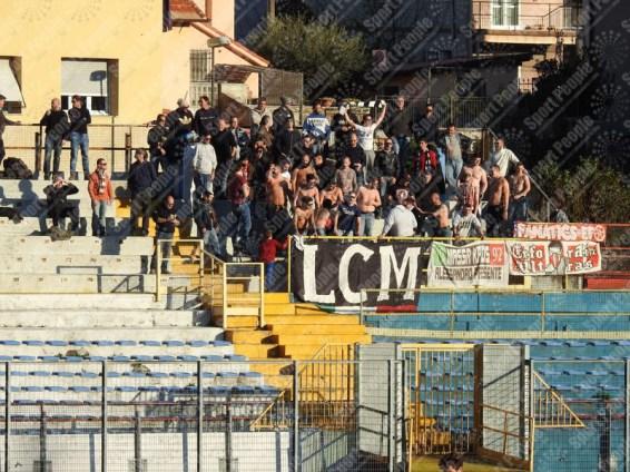 Savona-Massese-Serie-D-2016-17-Scaringi-35
