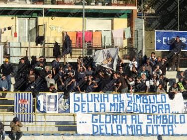 Savona-Massese-Serie-D-2016-17-Scaringi-38