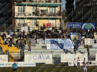 Savona-Massese-Serie-D-2016-17-Scaringi-40