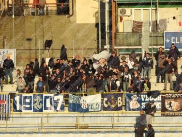 Savona-Massese-Serie-D-2016-17-Scaringi-41
