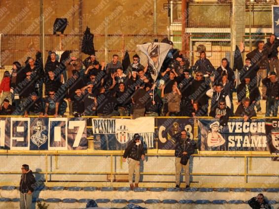 Savona-Massese-Serie-D-2016-17-Scaringi-47