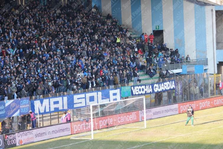 Spal-Benevento-Serie-B-2016-17-01