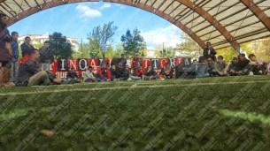Torneo-Controcultura-Cosenza-2016-17-03