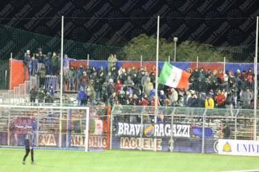 Unicusano-Fondi-Catania-Lega-Pro-2016-17-03