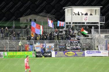 Unicusano-Fondi-Catania-Lega-Pro-2016-17-05