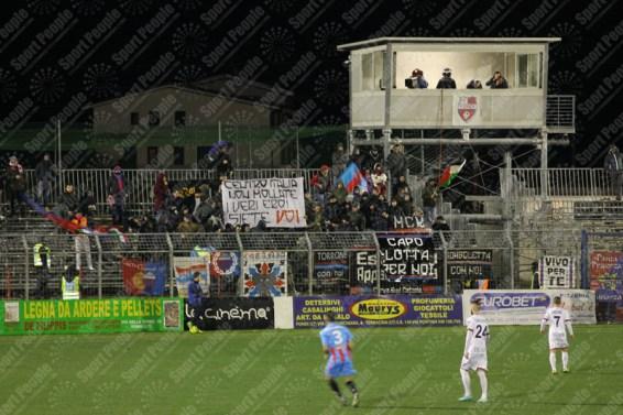 Unicusano-Fondi-Catania-Lega-Pro-2016-17-10